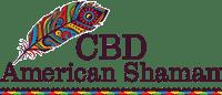 CBD American Shaman Keller